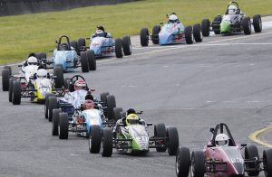 About – Formula Vee Victoria