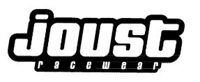 Joust Racewear